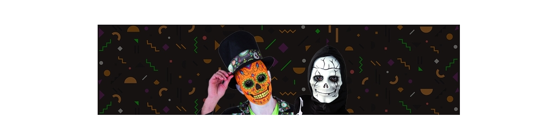 Terror - Halloween