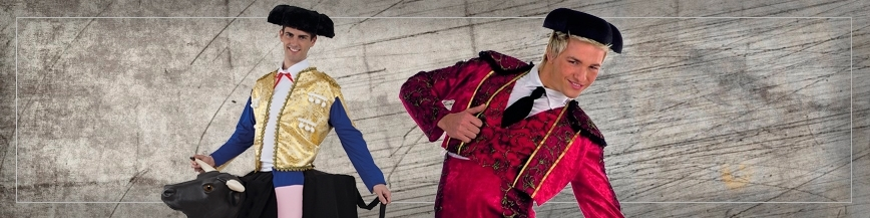 Bullfighting and Folklore